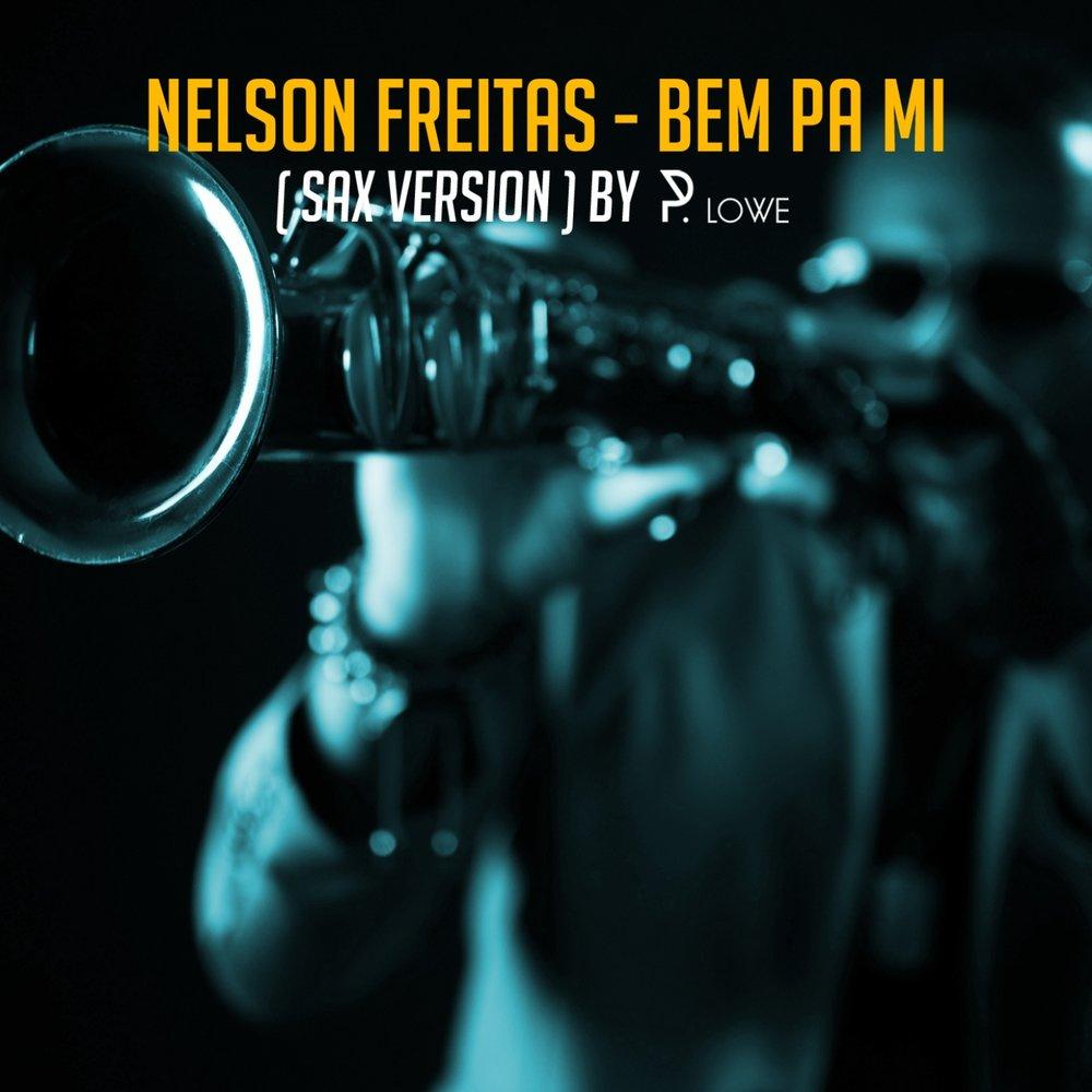 Nelson Freitas Ft Varios Artistas Mp3 Download