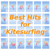Best Hits for Kitesurfing — Tune Robbers