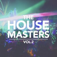 The House Masters, Vol. 2 — сборник