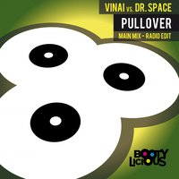 Pullover — VINAI, Dr. Space