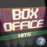 Box Office Hits Vol. 7 — The Hollywood Band