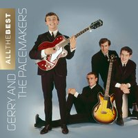 All the Best — Gerry & The Pacemakers