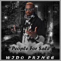 People for Sale — Wido Prince