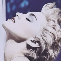True Blue (Reissue) — Madonna