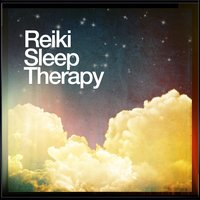 Reiki Sleep Therapy — Reiki