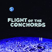 The Distant Future — Flight Of The Conchords