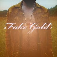 Fake Gold — Tigercity