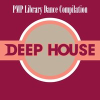 PMP Library Dance Compilation Deep House — сборник