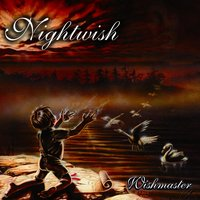 Wishmaster — Nightwish