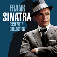 Essential Collection — Frank Sinatra