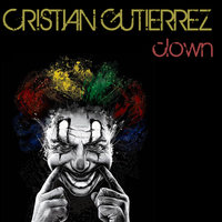 Clown — Cristian Gutierrez