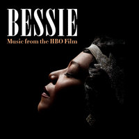 Bessie (Music from the HBO® Film) — сборник