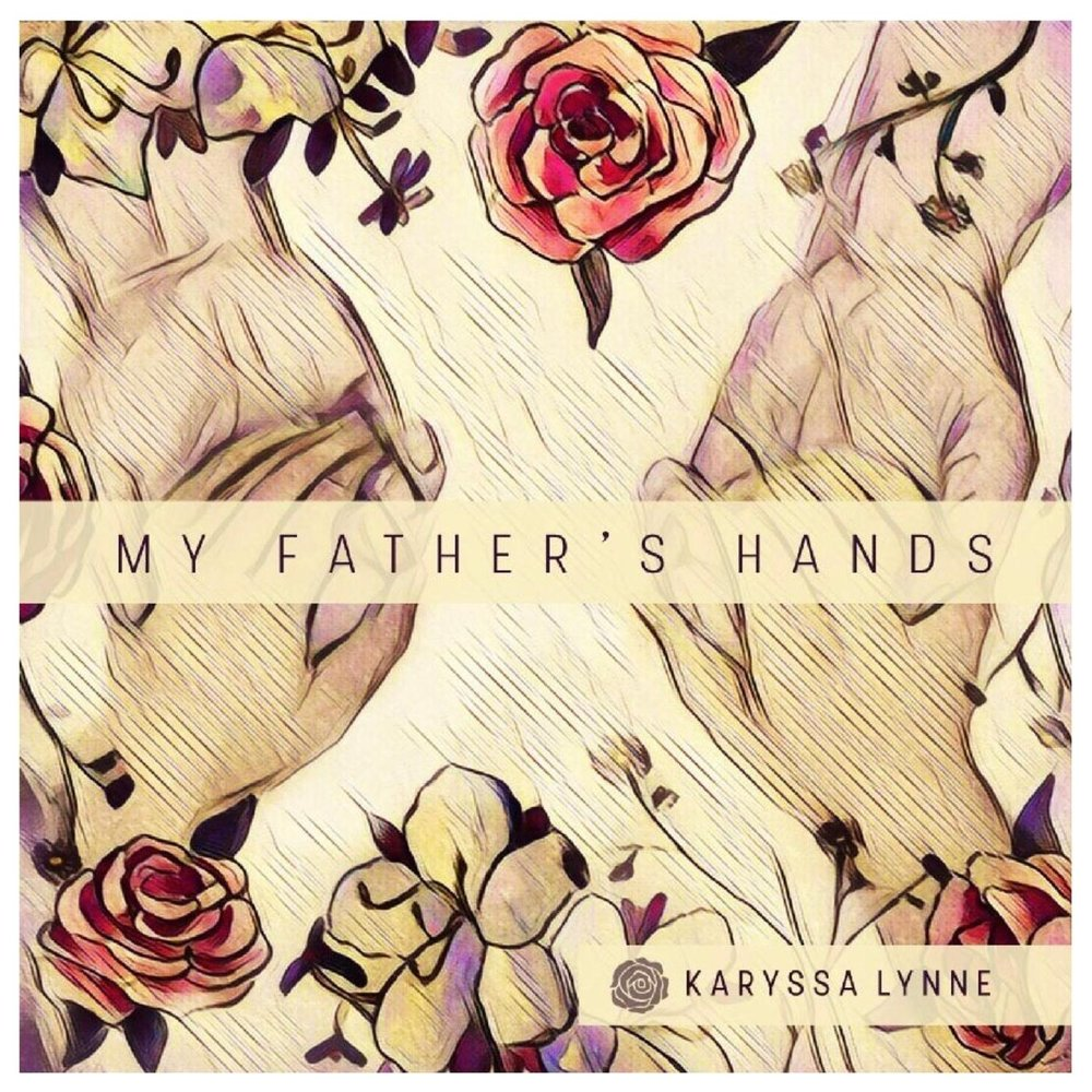 my fathers hands The hardcover of the my father's hands by joanne ryder, mark graham | at barnes & noble free shipping on $25 or more.