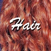 Hair — The West End Orchestra & Singers