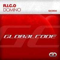 Domino (Greg Downey Presents R.I.C.O.) — R.I.C.O., Greg Downey