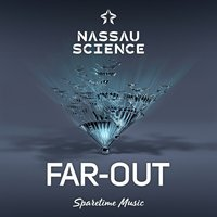 Far-Out — Nassau Science