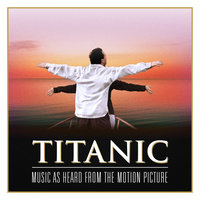 Titanic: Music As Heard From the Motion Picture — The Studio Sound Ensemble
