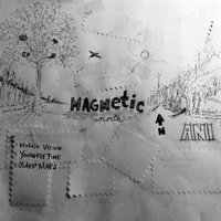 Magnetic North — Ani