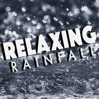 Relaxing Rainfall — Rainfall