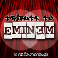 Tribute To Eminem — Original Cartel