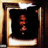 The Coming — Busta Rhymes