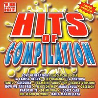 Hits of Compilation — сборник