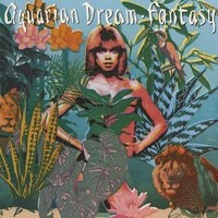 Fantasy — Aquarian Dream