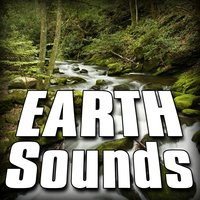 Earth Sounds (Nature Sounds) — Sounds Of The Earth