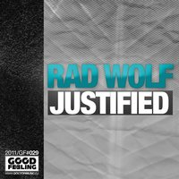 Justified — Rad Wolf