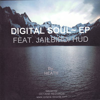 Digital Soul — Heath