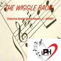 The Wiggle Back — LPH Luvpeacehappiness
