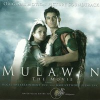 Mulawin — Richard Gonzales, Jay Oliver Durias, Sharon Inductivo, Jay Oliver Durias, Sharon Inductivo, Richard Gonzales