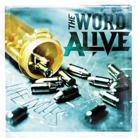 Life Cycles — The Word Alive