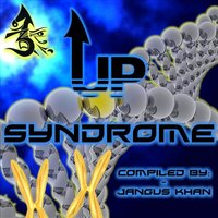 Up Syndrome, Vol. 1 — Jangus Khan