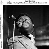 King of New Orleans Rock 'n' Roll, Vol. 4 — Fats Domino