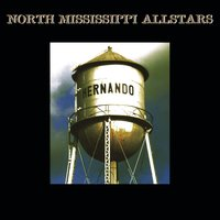 Hernando — North Mississippi Allstars