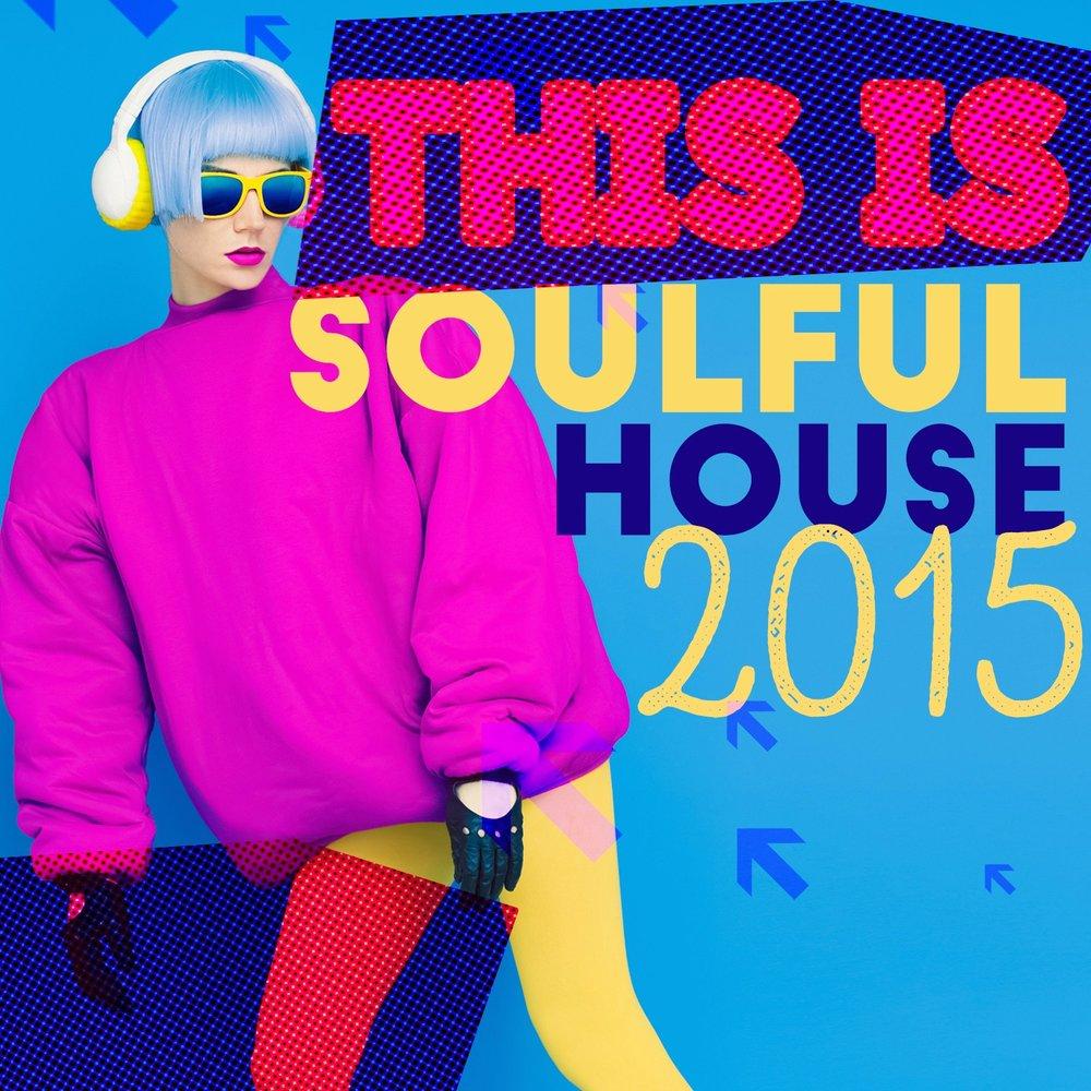 High life dance hits 2014 dance hits 2015 ultimate for Deep house music tracks