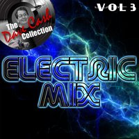 Electric Mix, Vol. 3 - — сборник