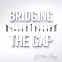 Bridging the Gap Creole Project — Jackson Chery