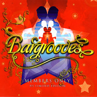 Bargrooves -  Members Only US Limited Edititon — сборник