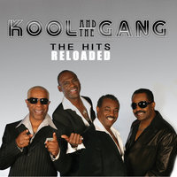 The Hits: Reloaded — Kool & The Gang