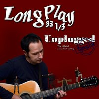 Unplugged Special — Long Play 33 1/3
