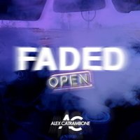 Faded — Alex Catrambone