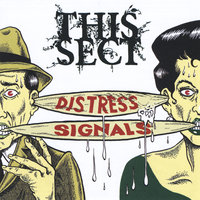 Distress Signals — This Sect