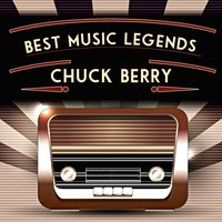 Best Music Legends — Chuck Berry