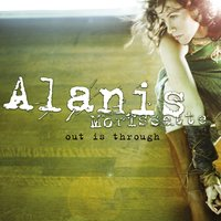 Out Is Through — Alanis Morissette