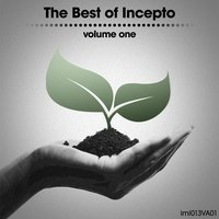 The Best of Incepto, Vol. 1 — сборник