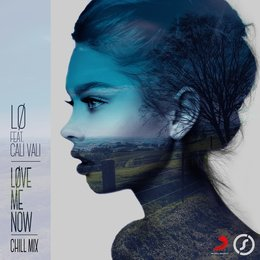 Love Me Now — LØ
