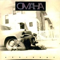 Accident — Omaha