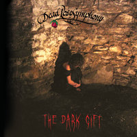 The Dark Gift — Dead Rose Symphony